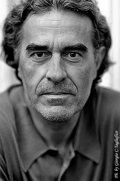 Angelo Pretolani