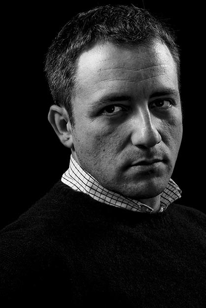 Davide Barabino